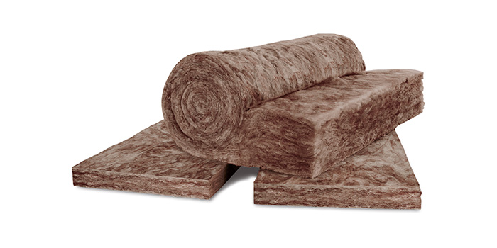 ecose-technology-knauf-insulation_0.jpg